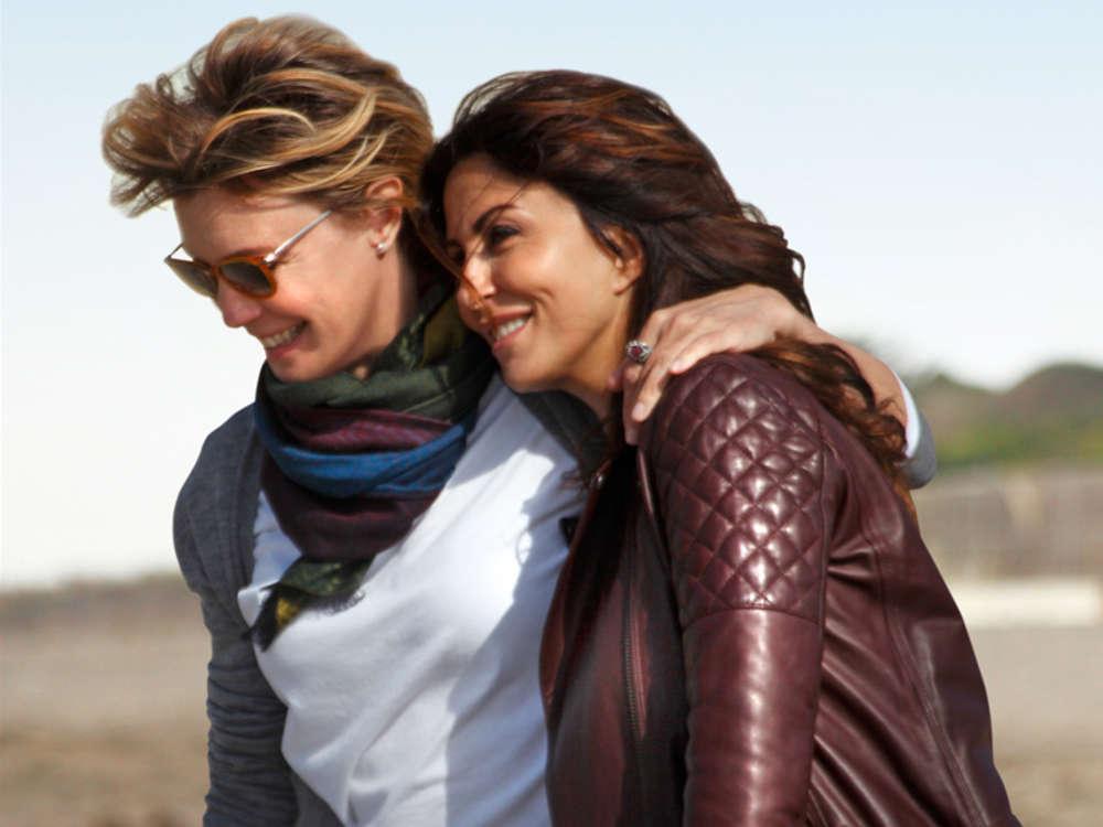 CSD München Kino Film Gay Lesbian   Verlosungen