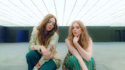 First Aid Kit am 01.12. im Muffatwerk