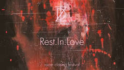 Rest in Love - 10 Floors, 3 Etagen, 1 Nacht