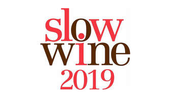 Eataly: Slow Wine 2019
