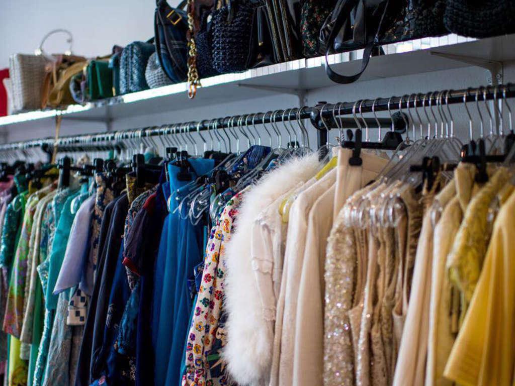 sieben tolle second hand-läden in münchen | stadtleben