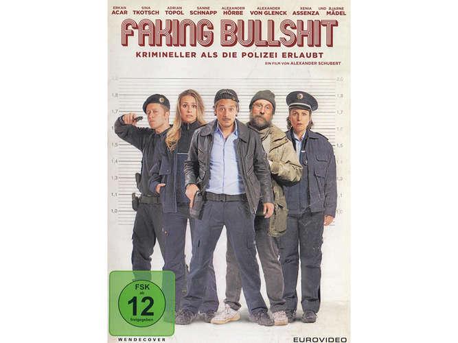 Aktuelles Kinoprogramm München