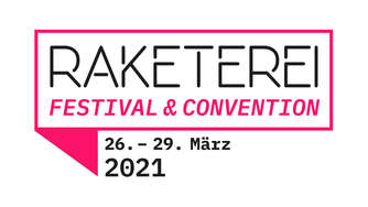 Raketerei Festival & Convention: The female in music